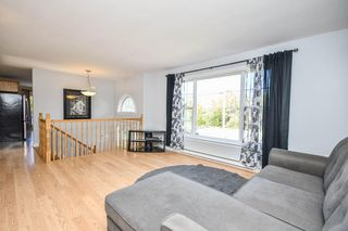 Photo 8: 4660 Prospect Road in Bayside: 40-Timberlea, Prospect, St. Margaret`S Bay Residential for sale (Halifax-Dartmouth)  : MLS®# 202021184