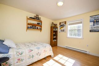 Photo 15: 4660 Prospect Road in Bayside: 40-Timberlea, Prospect, St. Margaret`S Bay Residential for sale (Halifax-Dartmouth)  : MLS®# 202021184