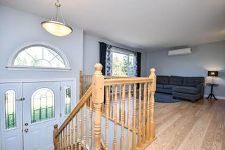 Photo 5: 4660 Prospect Road in Bayside: 40-Timberlea, Prospect, St. Margaret`S Bay Residential for sale (Halifax-Dartmouth)  : MLS®# 202021184