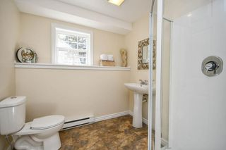 Photo 22: 4660 Prospect Road in Bayside: 40-Timberlea, Prospect, St. Margaret`S Bay Residential for sale (Halifax-Dartmouth)  : MLS®# 202021184