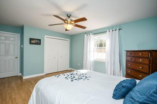 Photo 18: 4660 Prospect Road in Bayside: 40-Timberlea, Prospect, St. Margaret`S Bay Residential for sale (Halifax-Dartmouth)  : MLS®# 202021184