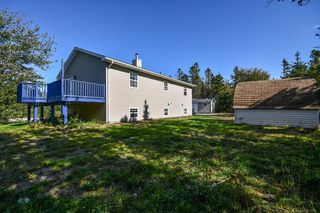 Photo 27: 4660 Prospect Road in Bayside: 40-Timberlea, Prospect, St. Margaret`S Bay Residential for sale (Halifax-Dartmouth)  : MLS®# 202021184