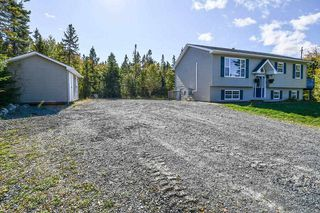 Photo 31: 4660 Prospect Road in Bayside: 40-Timberlea, Prospect, St. Margaret`S Bay Residential for sale (Halifax-Dartmouth)  : MLS®# 202021184