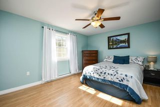 Photo 17: 4660 Prospect Road in Bayside: 40-Timberlea, Prospect, St. Margaret`S Bay Residential for sale (Halifax-Dartmouth)  : MLS®# 202021184