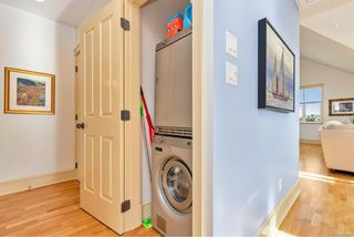 Photo 21: 4 76 moss St in : Vi Fairfield West Row/Townhouse for sale (Victoria)  : MLS®# 859280