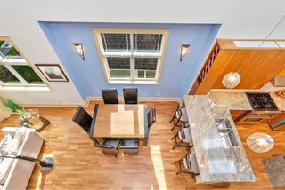 Photo 31: 4 76 moss St in : Vi Fairfield West Row/Townhouse for sale (Victoria)  : MLS®# 859280