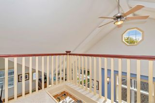 Photo 32: 4 76 moss St in : Vi Fairfield West Row/Townhouse for sale (Victoria)  : MLS®# 859280
