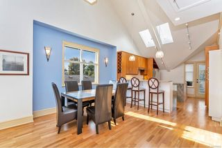 Photo 22: 4 76 moss St in : Vi Fairfield West Row/Townhouse for sale (Victoria)  : MLS®# 859280