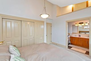 Photo 18: 4 76 moss St in : Vi Fairfield West Row/Townhouse for sale (Victoria)  : MLS®# 859280