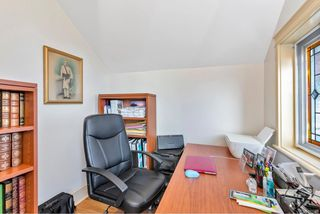 Photo 24: 4 76 moss St in : Vi Fairfield West Row/Townhouse for sale (Victoria)  : MLS®# 859280