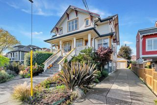 Photo 43: 4 76 moss St in : Vi Fairfield West Row/Townhouse for sale (Victoria)  : MLS®# 859280