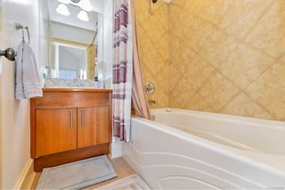 Photo 27: 4 76 moss St in : Vi Fairfield West Row/Townhouse for sale (Victoria)  : MLS®# 859280