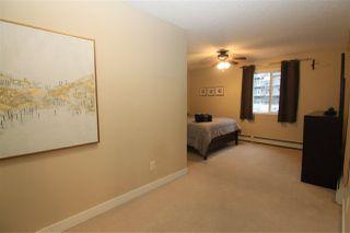 Photo 9: 201 10535 122 Street in Edmonton: Zone 07 Condo for sale : MLS®# E4219807