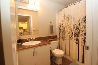 Photo 17: 201 10535 122 Street in Edmonton: Zone 07 Condo for sale : MLS®# E4219807