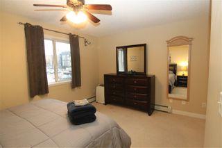 Photo 12: 201 10535 122 Street in Edmonton: Zone 07 Condo for sale : MLS®# E4219807