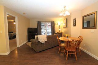 Photo 3: 201 10535 122 Street in Edmonton: Zone 07 Condo for sale : MLS®# E4219807