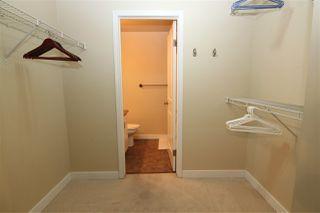 Photo 13: 201 10535 122 Street in Edmonton: Zone 07 Condo for sale : MLS®# E4219807