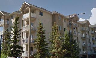 Photo 23: 201 10535 122 Street in Edmonton: Zone 07 Condo for sale : MLS®# E4219807