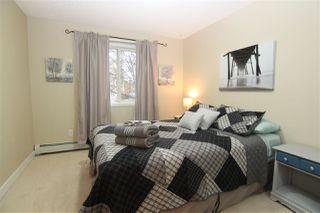 Photo 15: 201 10535 122 Street in Edmonton: Zone 07 Condo for sale : MLS®# E4219807