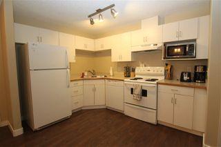 Photo 6: 201 10535 122 Street in Edmonton: Zone 07 Condo for sale : MLS®# E4219807