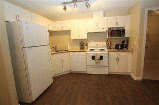 Photo 7: 201 10535 122 Street in Edmonton: Zone 07 Condo for sale : MLS®# E4219807
