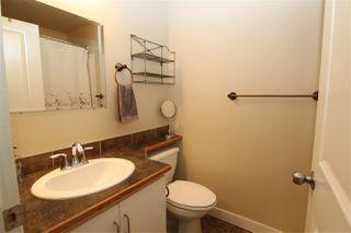 Photo 14: 201 10535 122 Street in Edmonton: Zone 07 Condo for sale : MLS®# E4219807