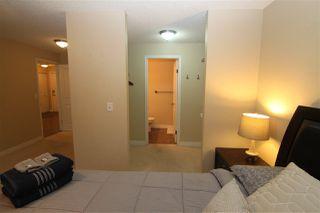 Photo 11: 201 10535 122 Street in Edmonton: Zone 07 Condo for sale : MLS®# E4219807
