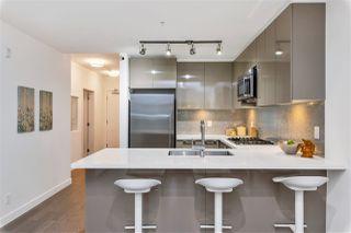"""Photo 6: 109 10177 RIVER Drive in Vancouver: Bridgeport RI Condo for sale in """"PARC RIVIERA"""" (Richmond)  : MLS®# R2514094"""