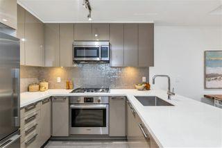 """Photo 8: 109 10177 RIVER Drive in Vancouver: Bridgeport RI Condo for sale in """"PARC RIVIERA"""" (Richmond)  : MLS®# R2514094"""