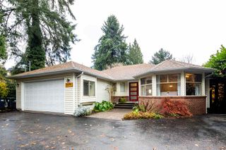 Photo 2: 1280 MOUNTAIN Highway in North Vancouver: Westlynn House for sale : MLS®# R2520825