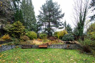 Photo 31: 1280 MOUNTAIN Highway in North Vancouver: Westlynn House for sale : MLS®# R2520825