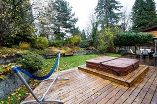 Photo 32: 1280 MOUNTAIN Highway in North Vancouver: Westlynn House for sale : MLS®# R2520825