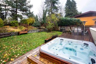 Photo 33: 1280 MOUNTAIN Highway in North Vancouver: Westlynn House for sale : MLS®# R2520825
