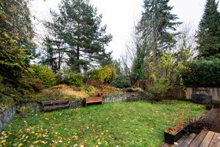 Photo 34: 1280 MOUNTAIN Highway in North Vancouver: Westlynn House for sale : MLS®# R2520825