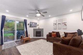 Photo 16: 1280 MOUNTAIN Highway in North Vancouver: Westlynn House for sale : MLS®# R2520825