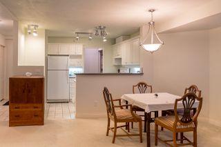 "Photo 9: 311 5780 TRAIL Avenue in Sechelt: Sechelt District Condo for sale in ""East Wind"" (Sunshine Coast)  : MLS®# R2525337"
