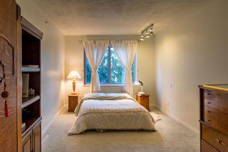 "Photo 10: 311 5780 TRAIL Avenue in Sechelt: Sechelt District Condo for sale in ""East Wind"" (Sunshine Coast)  : MLS®# R2525337"