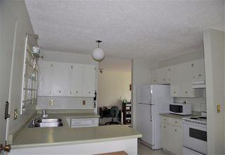 Photo 4: 3508 107 Street in Edmonton: Zone 16 House for sale : MLS®# E4224397
