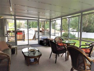 Photo 7: 3508 107 Street in Edmonton: Zone 16 House for sale : MLS®# E4224397