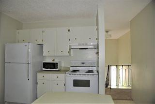 Photo 5: 3508 107 Street in Edmonton: Zone 16 House for sale : MLS®# E4224397