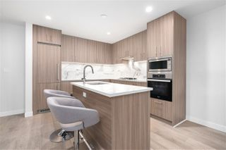 """Photo 4: 302 528 W KING EDWARD Avenue in Vancouver: South Cambie Condo for sale in """"CAMBIE & KING EDWARD"""" (Vancouver West)  : MLS®# R2527649"""