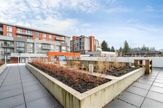 """Photo 18: 302 528 W KING EDWARD Avenue in Vancouver: South Cambie Condo for sale in """"CAMBIE & KING EDWARD"""" (Vancouver West)  : MLS®# R2527649"""