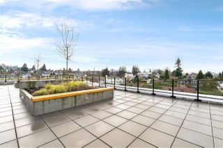 """Photo 20: 302 528 W KING EDWARD Avenue in Vancouver: South Cambie Condo for sale in """"CAMBIE & KING EDWARD"""" (Vancouver West)  : MLS®# R2527649"""
