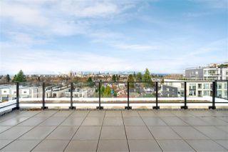 """Photo 21: 302 528 W KING EDWARD Avenue in Vancouver: South Cambie Condo for sale in """"CAMBIE & KING EDWARD"""" (Vancouver West)  : MLS®# R2527649"""