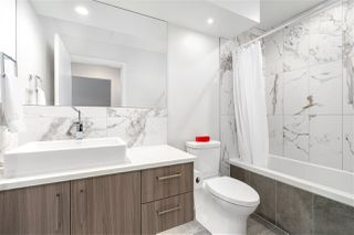 """Photo 10: 302 528 W KING EDWARD Avenue in Vancouver: South Cambie Condo for sale in """"CAMBIE & KING EDWARD"""" (Vancouver West)  : MLS®# R2527649"""