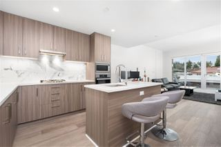 """Photo 2: 302 528 W KING EDWARD Avenue in Vancouver: South Cambie Condo for sale in """"CAMBIE & KING EDWARD"""" (Vancouver West)  : MLS®# R2527649"""