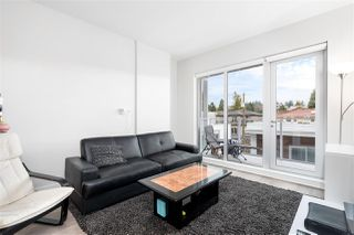 """Photo 13: 302 528 W KING EDWARD Avenue in Vancouver: South Cambie Condo for sale in """"CAMBIE & KING EDWARD"""" (Vancouver West)  : MLS®# R2527649"""