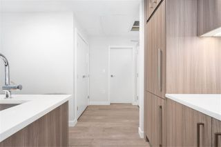 """Photo 7: 302 528 W KING EDWARD Avenue in Vancouver: South Cambie Condo for sale in """"CAMBIE & KING EDWARD"""" (Vancouver West)  : MLS®# R2527649"""