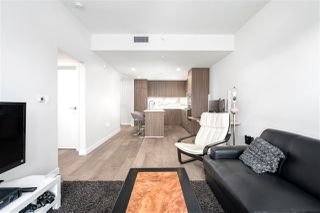 """Photo 11: 302 528 W KING EDWARD Avenue in Vancouver: South Cambie Condo for sale in """"CAMBIE & KING EDWARD"""" (Vancouver West)  : MLS®# R2527649"""