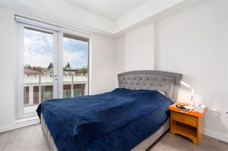 """Photo 15: 302 528 W KING EDWARD Avenue in Vancouver: South Cambie Condo for sale in """"CAMBIE & KING EDWARD"""" (Vancouver West)  : MLS®# R2527649"""